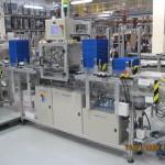 maszyny-2009-048